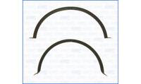 Genuine AJUSA OEM Replacement Oil Sump Gasket Seal Set [59004900]