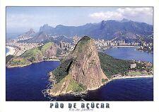 BG20992 sugar loaf   rio de janeiro  brasil