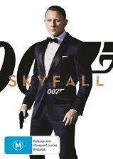 Skyfall (DVD, 2013)