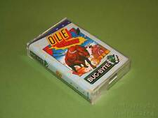 Ole MSX Game-Bug-Byte (SCC) ** NEU **