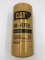 Caterpillar 2112661 211-2661 Cab Air Filter Advanced High Efficiency