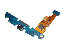 LG Google Nexus 4 E960 Mic Microphone USB Charger Charging Dock Port Flex Cable