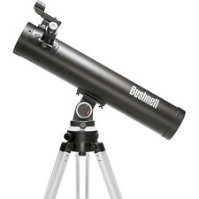 "Bushnell Voyager Sky Tour 900mm x 114mm/4.5"" Reflector Telescope"