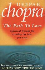 Love Mind, Body & Spirit Books