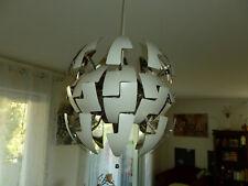 DESIGNER LAMPE IKEA PS 2014  --ROSEGOLD--