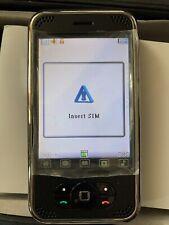 Cect P168 iPhone
