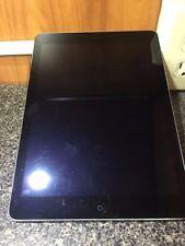 Apple iPad Air(5th Generation) 16GB/Wi-Fi/ 9.7Inch - Space Gray