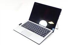 """12.3"""" FHD HP Elite x2 1012 G1 2-in-1 Touch m7-6Y75 1.2GHz 256GB SSD 8GB RAM W10P"""