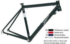 Intec F1 F01 Bicicleta de Carreras Marco Nuevo Farbwahl 48cm,51cm,54cm,57cm,60cm
