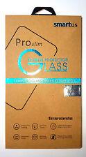 2 x Panzerglas Schutzfolie Handy Folie Displayschutz für iphone 5S / 5G /5C