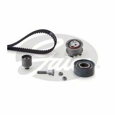 Fits VW Golf MK5 2.0 TDI 16V Genuine Gates Timing Belt Kit