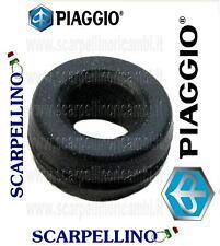 GOMMINO PROTEZIONE MARMITTA VESPA LX 4T 50 cc -RUBBER EXHAUST- PIAGGIO 841782