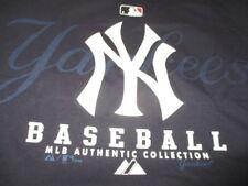 2006 NEW YORK YANKEES Baseball Collection (XL) T-Shirt w/ Tags