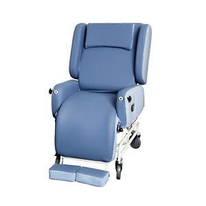 Air Chair Slimline - Pressure Relief Chair