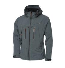 Savage Gear Salt Pack-Lite Jacket - Choice of Size - Saltwater Fishing Jacket -