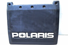 OEM Polaris 5433979 Snow Flap NOS