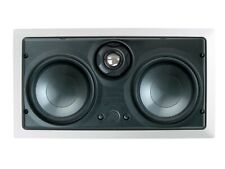 New listing Niles Hd-Lcr Center Speaker In Wall Lcr Brand New 150 watts