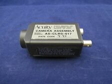 Hitachi Acuity Camera Assembly AS-CLRS-017