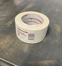 Drywall Joint Tape Sheetrock Usg Paper 2 116 X 75 New