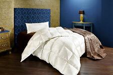 Eiderdaunen Bettdecke eiderdaunen bettdecke günstig kaufen | ebay