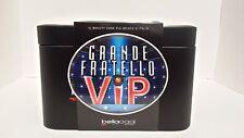 BEAUTY BAG GRANDE FRATELLO VIP BELLA OGGI PROFESSIONAL BEAUTY CASE GF BELLAOGGI