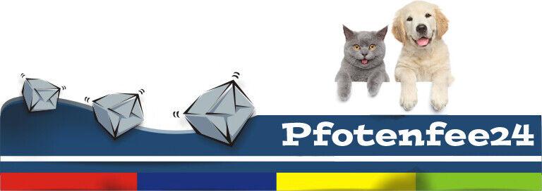 pfotenfee24