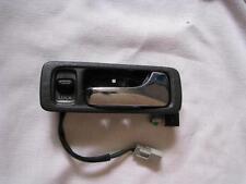 1991-1995 Acura LEGEND 2/4-Dr Front PASSENGER RH Door Handle 91 92 93 94 95