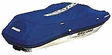 SEA DOO SPORTSTER 18' Cover 2000 Blue New OEM