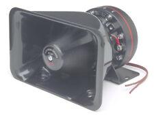 GROTE 87790 - 100-Watt Speaker
