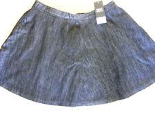 Denim Short/Mini NEXT Skirts for Women