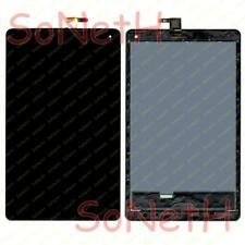 TOUCH SCREEN + LCD DISPLAY VODAFONE TAB PRIME 7 VFD1400 VFD-1400 VDF1400 4G NERO