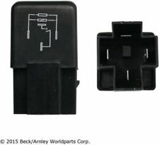 Starter Relay-A/C Compressor Relay Beck/Arnley 203-0121