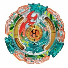 TAKARA TOMY JAPAN BEYBLADE BURST B90 GUARDIAN KERBEUS.H.R BATTLE STAMINA BOOSTER