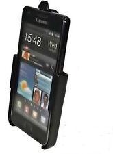 Haicom KFZ Handy Auto Halter mit Saufguß für Samsung i9100 Galaxy S2