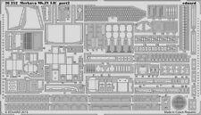 Eduard 1/35 Merkava Mk. IV LIC # 36252