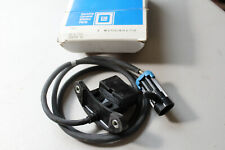 NOS GM 15649179 1990-1994 CHEVY ASTRO GMC SAFARI VAN ABS WHEEL SPEED SENSOR