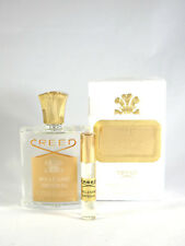 MILLESIME IMPERIAL by Creed - Eau de Parfum - 10ml - sample  - 100% GENUINE