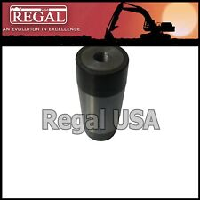 1v8953 Pin For Caterpillar 980c 980f R1300 R1300g