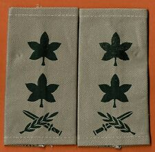 ISRAEL IDF LIEUTENANT GENERAL CHIEF OF GENERAL STAFF ARMY FIELD. NEW STYLE RANKS