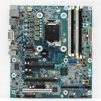 FOR HP Z230 Motherboard 697894-002 698113-001 Intel LGA 1150 ATX DDR3  X16 SATA