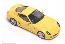 1:43 Ferrari 599 GTB 2006 1/43 • BBR 183B
