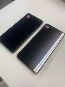 Job Lot - 2x Nokia 1 Plus - Unlocked