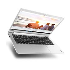 "New Lenovo 710S 13.3""FHD IPS Infinity i7-6560U 3.2GHz IrisHD540 8GB 512GB SSD 1Y"