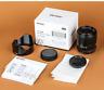 VILTROX 33mm F1.4 X Mount Autofocus Lens for Fuji Fujifilm X XF FX Mount Camera
