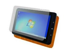 Skinomi Light Wood Tablet Skin+ Screen Protector for ViewSonic ViewPad 10