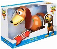 Toy Story 4 Slinky Dog Large 39cm NEW