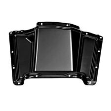 60 - 63 Chevy Pickup Truck Cab Floor Lower Hump Cover Panel