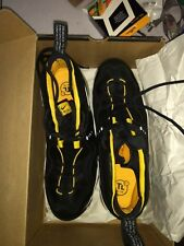 Nike Total Air Bus Max Size 14 Jerome Bettis Vintage OG