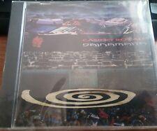 CASINO ROYALE - DAINAMAITA - CD SIGILLATO RARO fuori catalogo