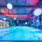 Heilbad Heiligenstadt für 2 Personen 4 Sterne Wellness 3 Nächte Frühstück Pool